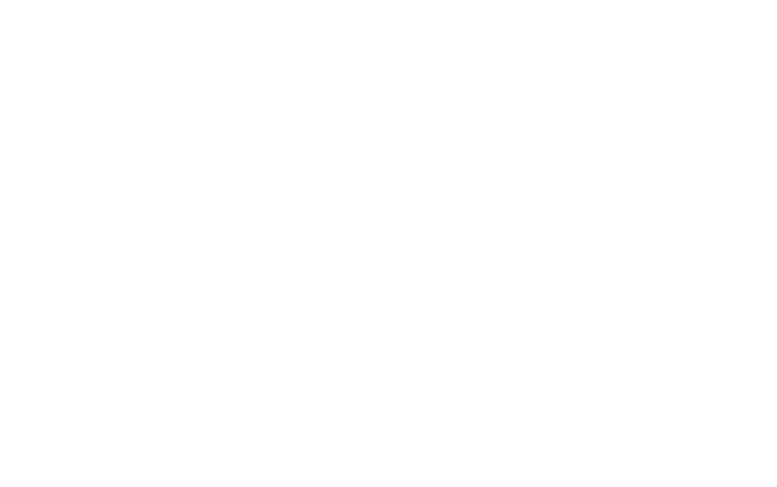 Cadillac Jack's Gaming Resort
